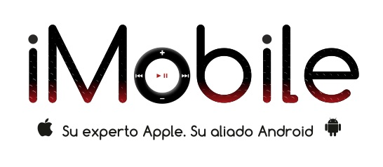 iMobile Colombia